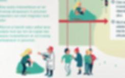 05_Infografik_Rollercoaster.jpg