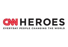 As Seen on CNN-05.jpg