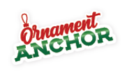 Ornament Anchor_170x100-01.png