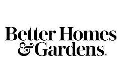 As Seen on-better homes & gardens-01.jpg