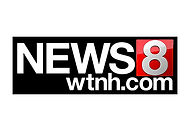 As Seen on-wtnh-02.jpg