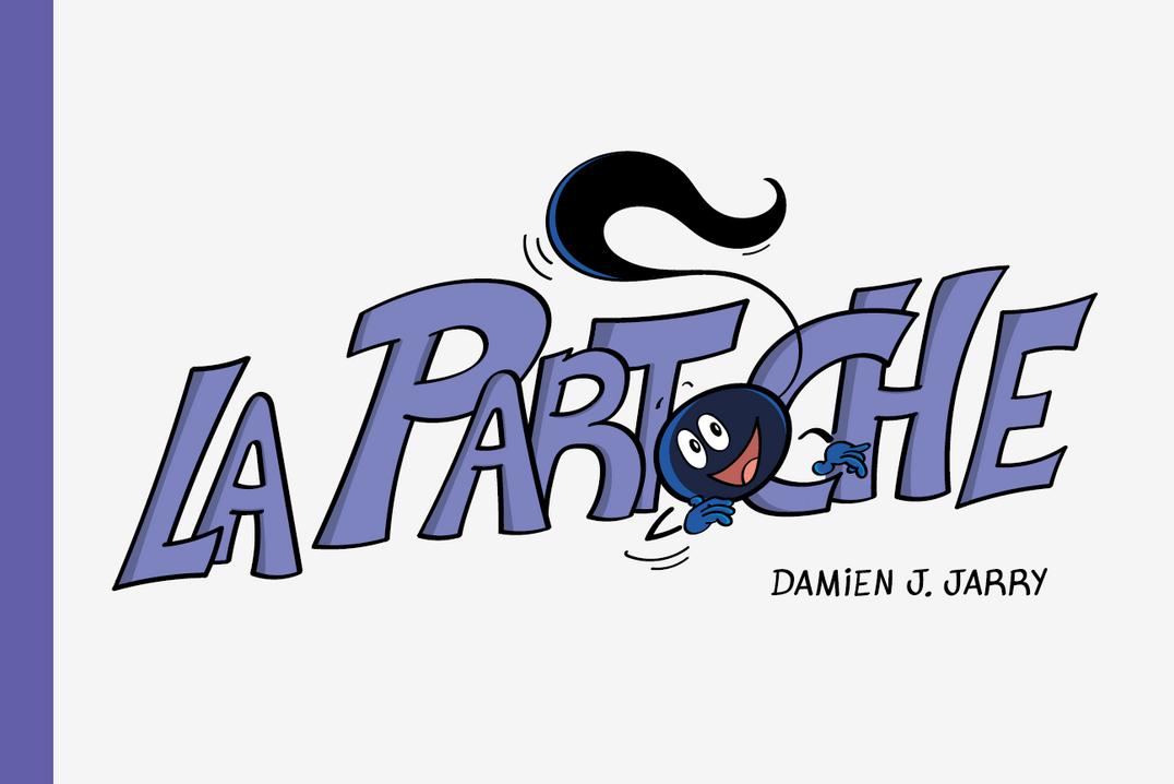 La Partoche