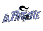 LOGO-PARTOCHE-01.png