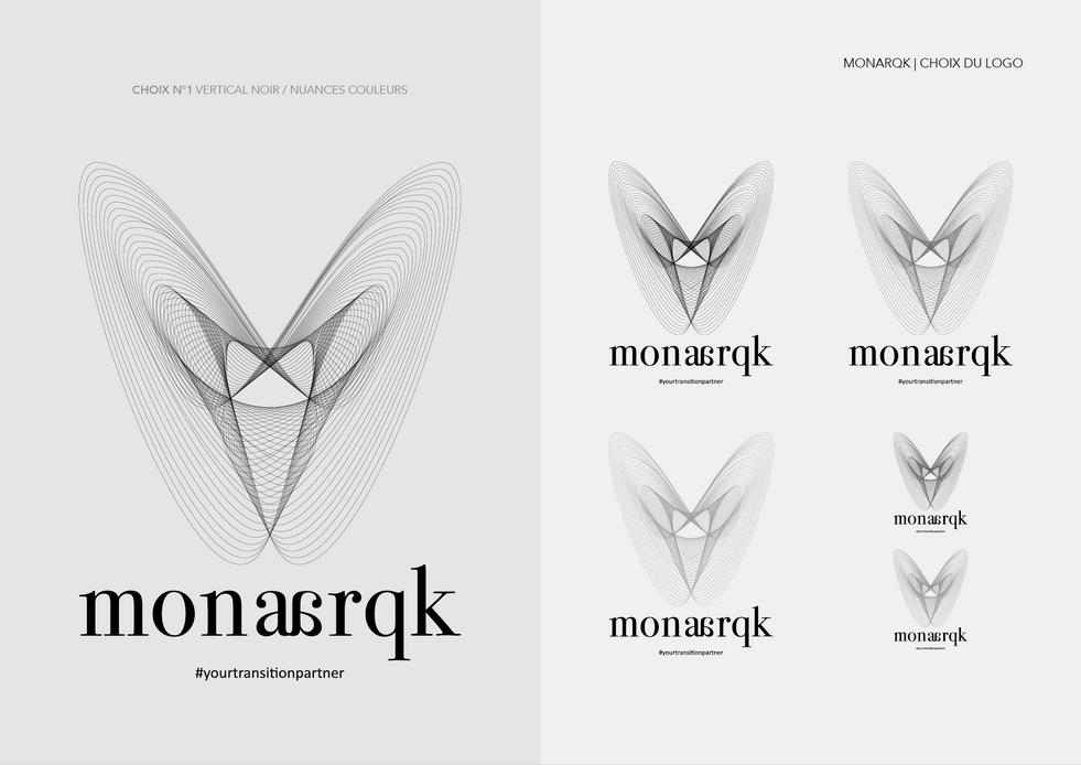 2020 / Monarqk