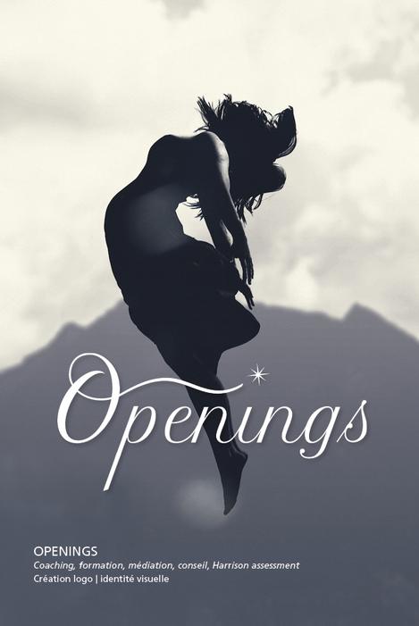 2019 / Openings