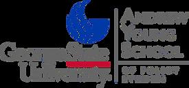 AYSPS Logo.png