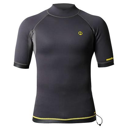Nookie Ti Vest 1mm Neoprene Wetsuit Short Sleeve Top