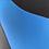 Thumbnail: Nookie Full Length 3mm Neoprene Wetsuit Strides