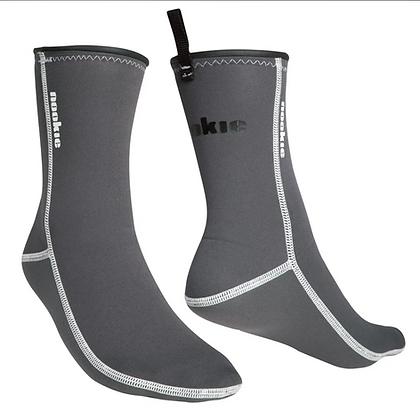 Nookie Ti-Liner 2mm Neoprene Socks