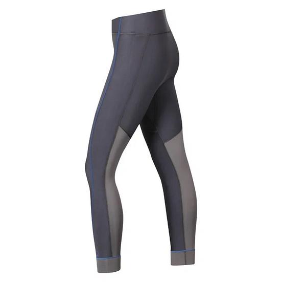 Nookie Full Length 3mm Neoprene Wetsuit Strides