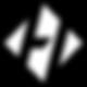 H-Logo_White.png