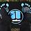 Thumbnail: Nookie Neoprene Footmat