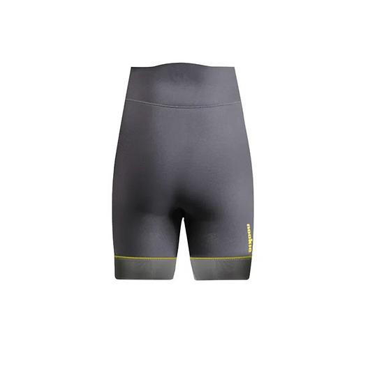 Nookie 3mm Neoprene Wetsuit Shorts