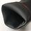 Thumbnail: Nookie 3/4 Length 3mm Neoprene Wetsuit Strides