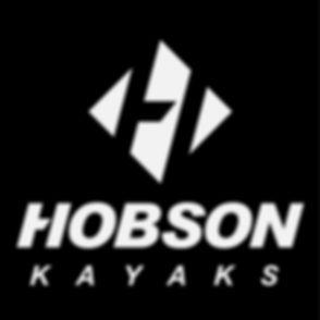 HOBSON-Kayak-Logo_White.jpg