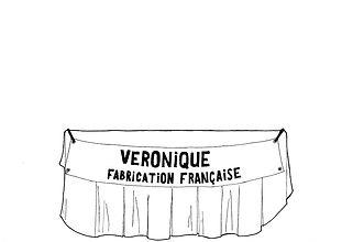 Fabrication française, oui. Mais de quoi?!