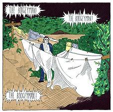 Ciné Dimanche n°42 - Halloween, la nuit des masques