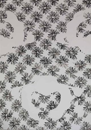 Papier peint floral.jpg