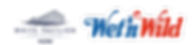 logos site.png