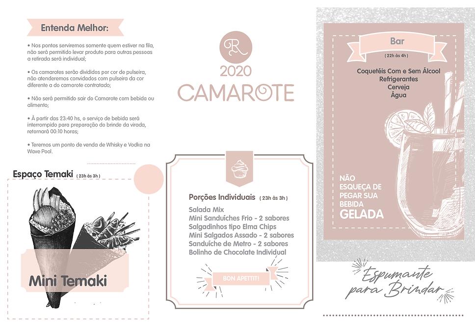 CARDAPIO_CAMAROTE.png