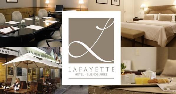 Lefayette Hotel.jpg