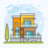 vector-illustration-of-modern-house.jpg
