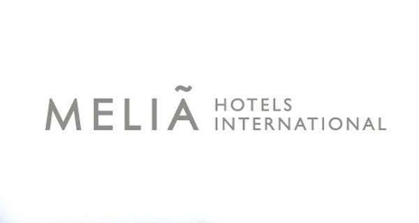Melia Hotel.jpg