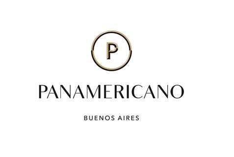 Hotel panamericano.jpg