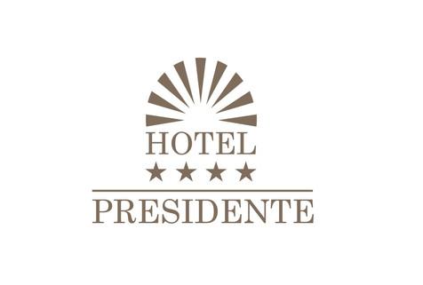 Hotel presidenrte.jpg