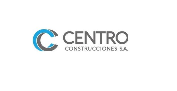 Centro de construcciones.jpg