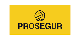 Prosegur.png
