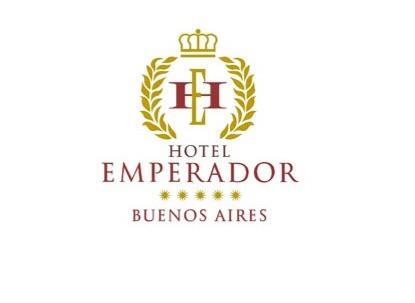 Hotel emperador_edited.jpg