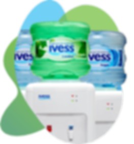 ivess-home-1.png