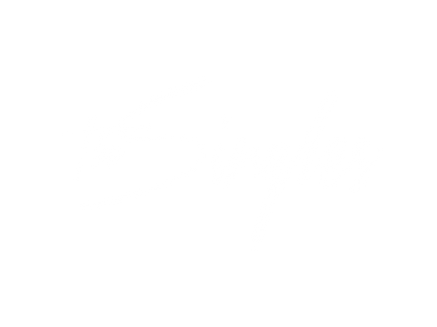 The SIngles-LOGO.png