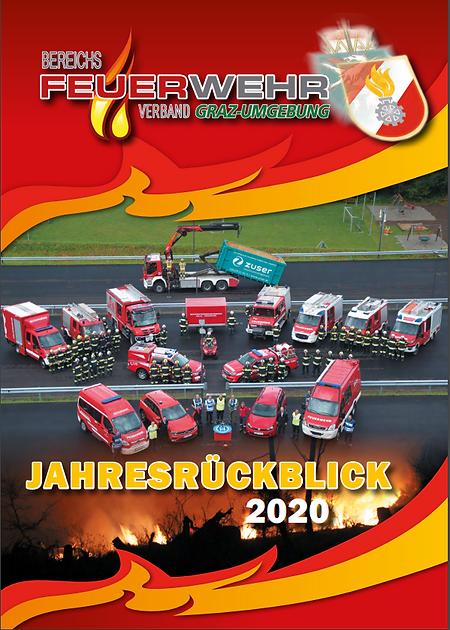 Jahresrückblick BFV-GU 2020.PNG