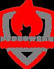 Logo FF Nestelbach 1.png