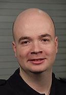 Manninger Markus.jpg