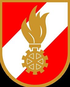 Korpsabzeichen.png