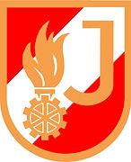 FJ_Korpsabzeichen.jpg