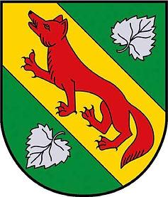 AUT_Nestelbach_bei_Graz_COA_edited.jpg
