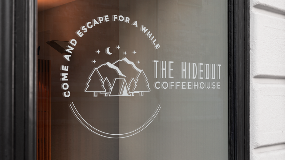 The Hideout Coffeehouse