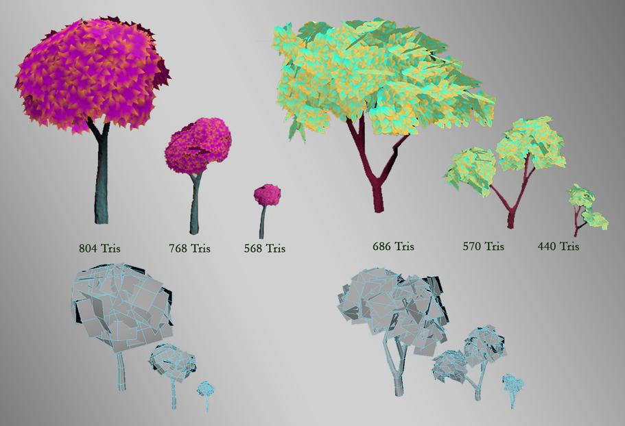 Portfolio_Trees_1.png