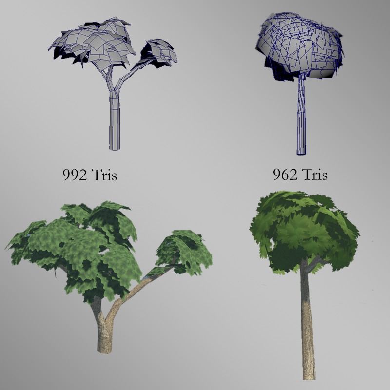 Trees_2.png