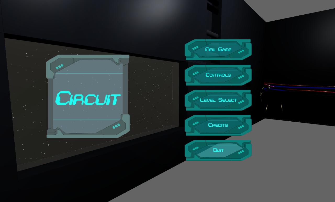 Burks_Circuit_1