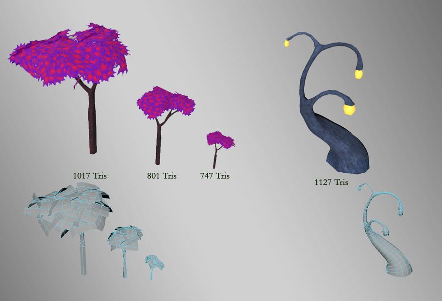 Portfolio_Trees_2.png
