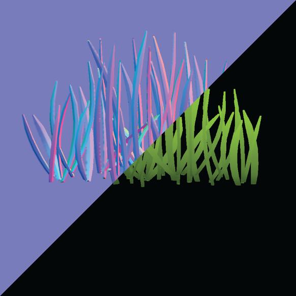 Grass-01-01.png