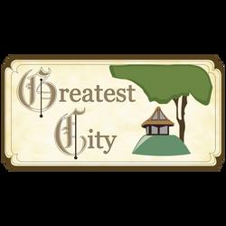 Burks_GreatestCity_Logo