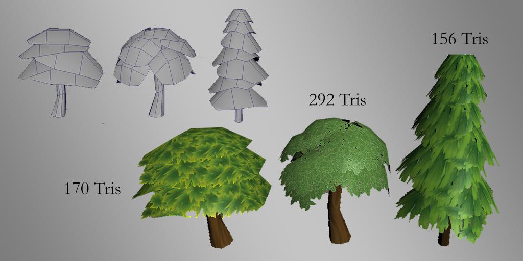 Burks_DreamRacer_Trees
