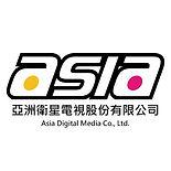 Asia Digital Media.jpg