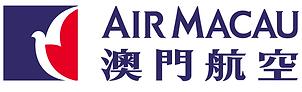 Air Macau.png
